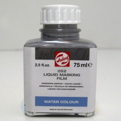 Liquido de Enmascarar 75ml - Royal Talens