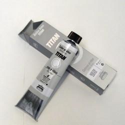 Oleo tubo 200ml - TITAN