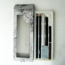 Pack Iniciación Dibujo - Kaibo