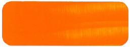 018 - Amarillo cadmio naranja