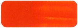 020 - Rojo cadmio claro