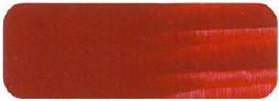 024 - Rojo cadmio oscuro