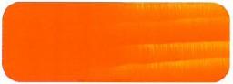 030 - Amarillo TITAN naranja