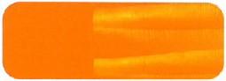 031 - Amarillo TITAN naranja claro