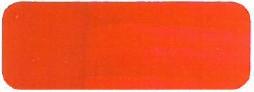 032 - Rojo TITAN escarlata