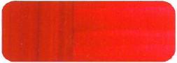 036 - Rojo TITAN oscuro