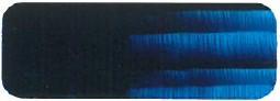 046 - Azul TITAN