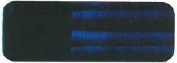 047 - Azul Prusia