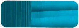 048 - Azul turquesa