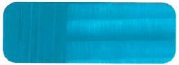 049 - Azul celeste