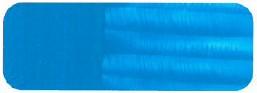 055 - Azul cyan