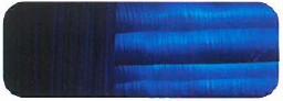 056 - Azul ultramar oscuro