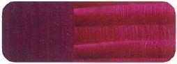 063 - Violeta permanente medio