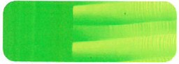 065 - Verde amarillento permanente