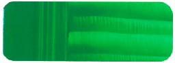 066 - Verde TITAN claro