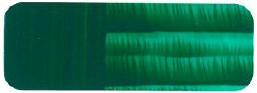 070 - Verde esmeralda