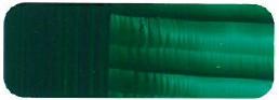 071 - Verde TITAN oscuro
