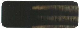 077 - Sepia