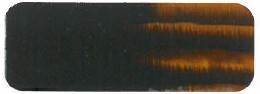 078 - Tierra sombra tostada