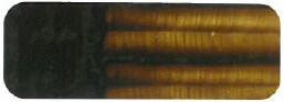 080 - Bitumé (Asfalto)