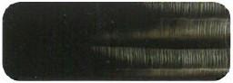 082 - Negro marfil
