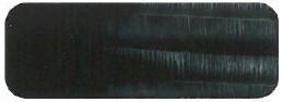 084 - Negro humo