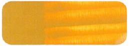086 - Ocre amarillo claro