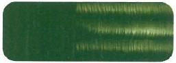 097 - Tierra verde