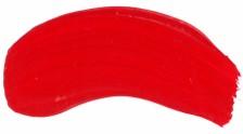 022 - Rojo Cadmio Medio
