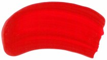033 - Rojo Naftol