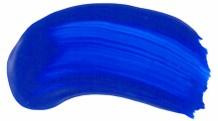 054 - Azul Ultramar Claro