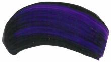 062 - Violeta TITAN